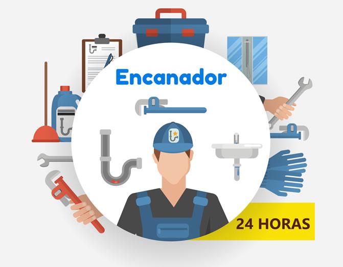 Encanador na Zona Sul de São Paulo