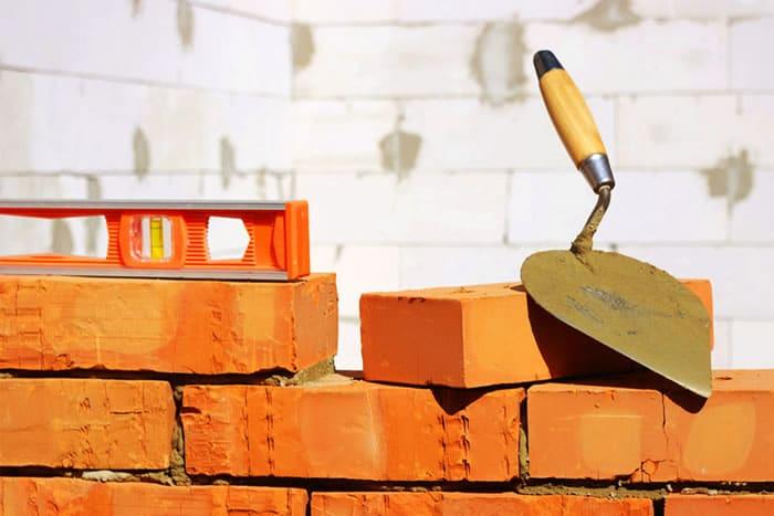 Construção e Reformas de Casas e Apartamentos na Zona Sul