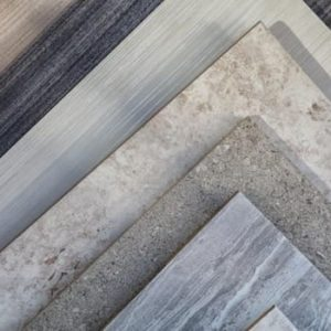 granitos e mármores são paulo