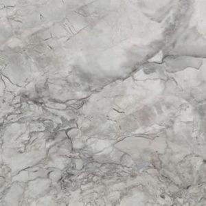 marmoraria sp zona oeste
