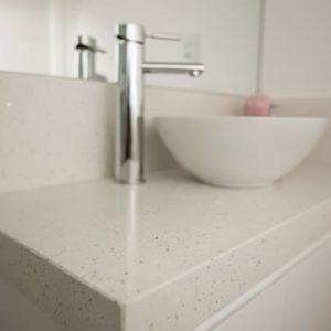 mármores e granitos zona sul